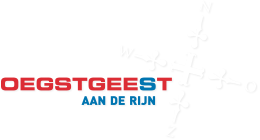 Logo Oegstgeest